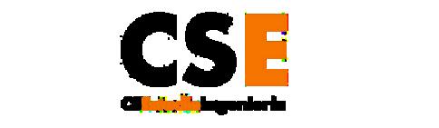 Homologación de vehículos logo